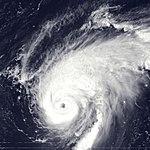 Uragano Erika 9 settembre 1997 1744Z.jpg