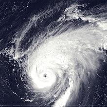 Hurricane Erika Sep 9 1997 1744Z.jpg