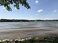 Hyco Lake, North Carolina.jpg