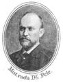 Hynek Pelc 1893.png