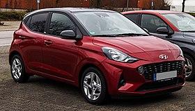 Hyundai i10 1.0 Intro (III) – f 03012021.jpg