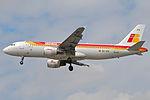 IBERIA Airbus A320-214, EC-JFG@LHR,05.08.2009-550kh - Flickr - Aero Icarus.jpg
