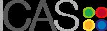 ICAS-Logo.png
