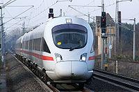 ICE-TD Neustadt(Dosse).jpg