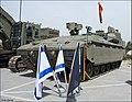 IDF-Nammer-CEV-05-Zachi-Evenor-v62.jpg