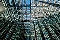 IDS Center, Minneapolis 5 4 18 -windows (41188559624).jpg