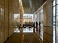IFS chengdu office area.jpg