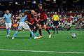 IF Brommapojkarna-Malmö FF - 2014-07-06 18-52-13 (7085).jpg