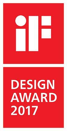 If product design award wikipedia 2017 logo malvernweather Choice Image