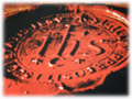 IHS Seal.png