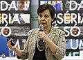 III Seminário Nacional Pactuação Federativa no Brasil Sem Miséria (23326503745).jpg