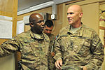 IJS CSM visit Dagger soldiers 130815-A-NS540-001.jpg