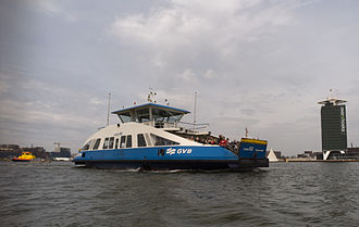 Amsterdam-Noord - Image: I Jveer 53 (1)