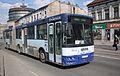 IK 201 Lasta Beograd.jpg