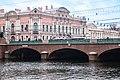 IMG 4265 St. Petersburg, Russia (24319579387).jpg