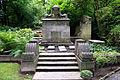 IMG 6445-Ostfriedhof.JPG