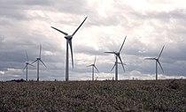 IMG WindfarmKilmuck1920.jpg