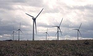 IMG WindfarmKilmuck1920