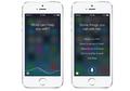 IOS 7 Siri.png