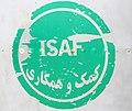 ISAF (5082963499).jpg
