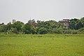 ISKCON Campus - Mayapur - Nadia 2017-08-15 1896.JPG