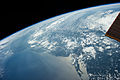 ISS-40 Eastern seaboard of the United States.jpg