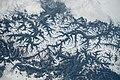 ISS041-E-104170 - View of Switzerland.jpg