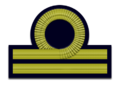 IT-Navy-OF2.png