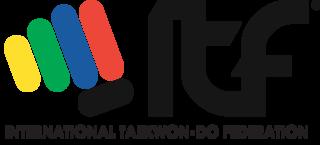 Taekwondo federation