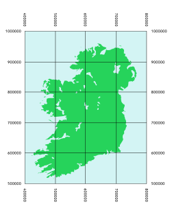 ITM map of Ireland.svg