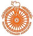 IVA Kerala Logo.jpg