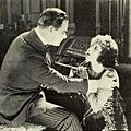 I Am Guilty (1921) - 3.jpg