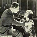 I Am Guilty (1921) - 3.jpg
