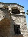Ialisos, Greece - panoramio (52).jpg