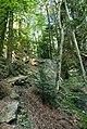 Ibachfälle - panoramio (1).jpg