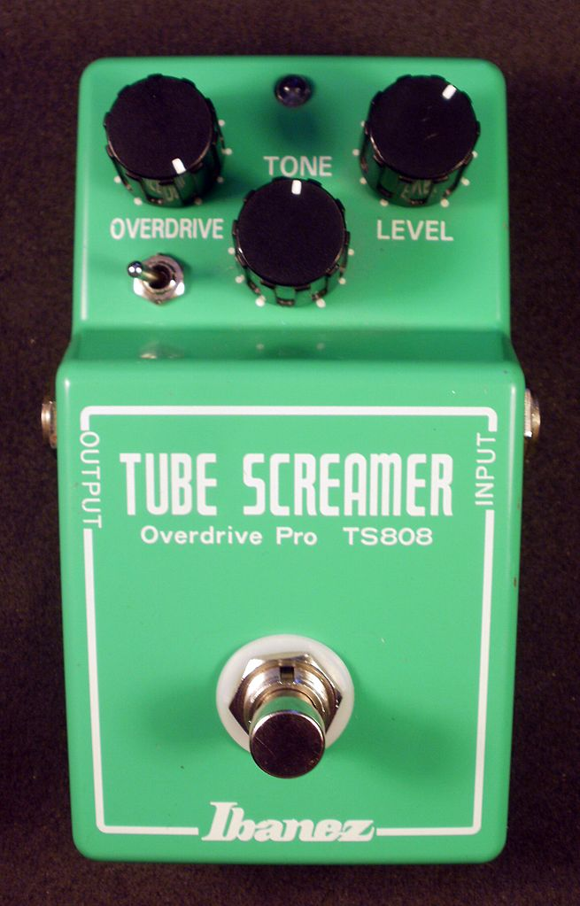 Dating a tube screamer : Ny minute speed dating