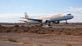 Iberia A321 EC-HUI (4185038979).jpg