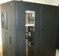Ibm3584.PNG