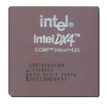 Ic-photo-Intel--A80486DX4100-(486DX4-CPU).png