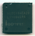 Ic-photo-Intel--N80C186EA20--(186-CPU).png