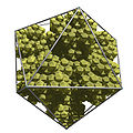 Icosaedron fractal.jpg