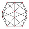 Icosaedro fnormal.png