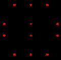 Icosahedron fnormal.png