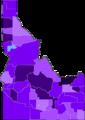 Idaho Democratic Caucus 2008.png
