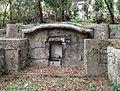 Ie Udun Tomb2.jpg