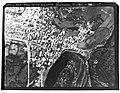 Ifpo 22224 Syrie, gouvernorat d'Idlib, district de Harim, Harim, vue aérienne verticale.jpg