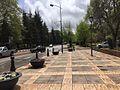 Ifran city 2017.jpg