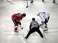 220px-Iginla_v_Lecavalier Jarome Iginla Boston Bruins Calgary Flames Colorado Avalanche Jarome Iginla Pittsburgh Penguins