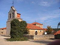 Iglesia Ntra. Sra. de le Natividad de Herrera de Soria.jpg