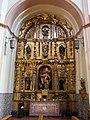Iglesia de San Gil 18042014 113105 01171.jpg